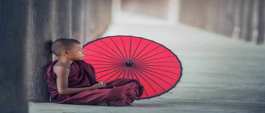 Birmania Espectacular, Sorprendente Laos y Siem Reap